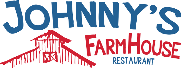 Johnny S Farmhouse Restaurant